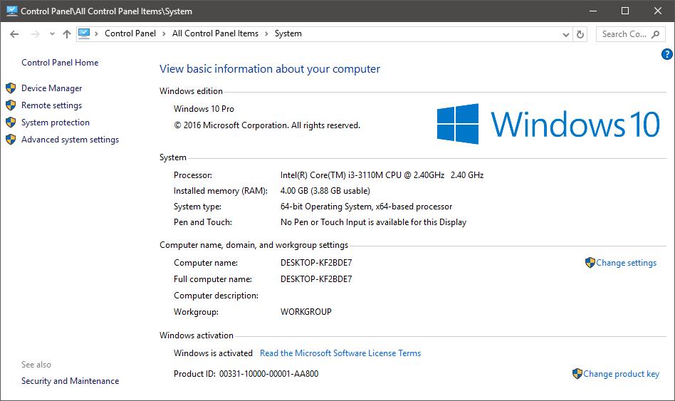 windows-10-changelog