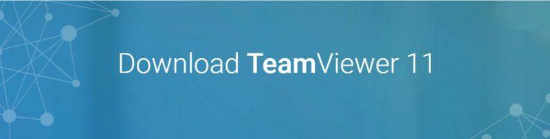 download-teamviewer-free