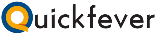 Quickfever