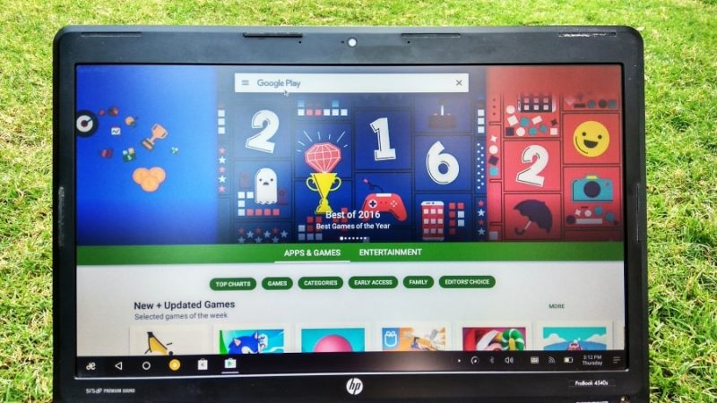 install android on pc, remix os