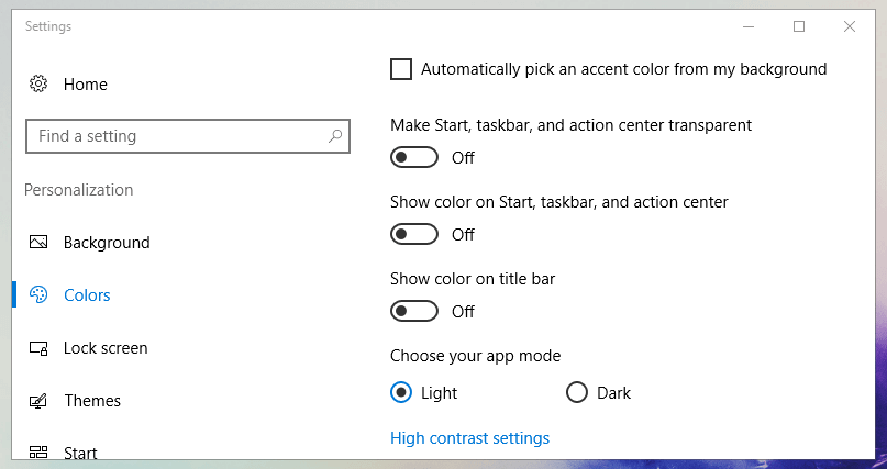 how to make windows 10 fast