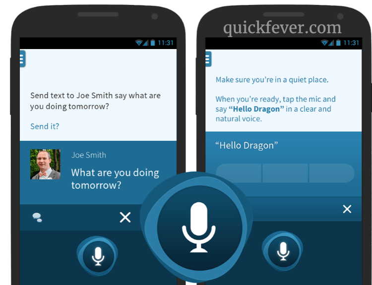 voice assistant app, like siri, android, best, alternative