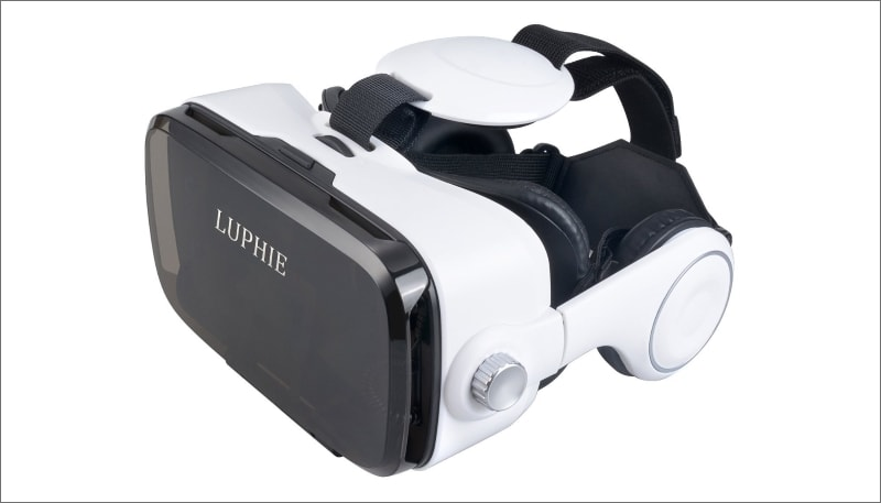 The Best VR Headset to Buy For the First time (Virtual ...