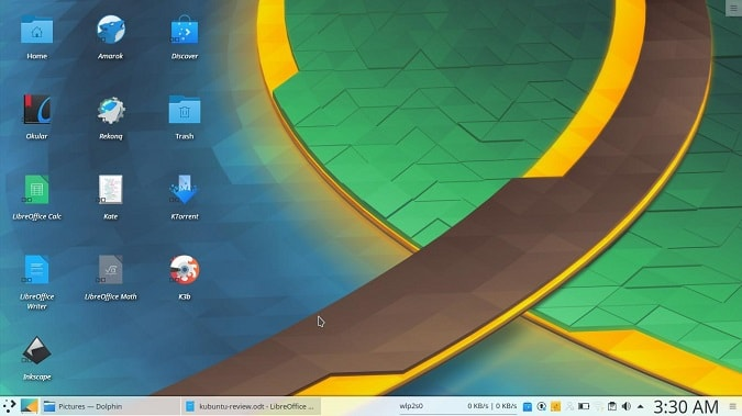 5 Best Ubuntu Based Linux Distros You Can Install
