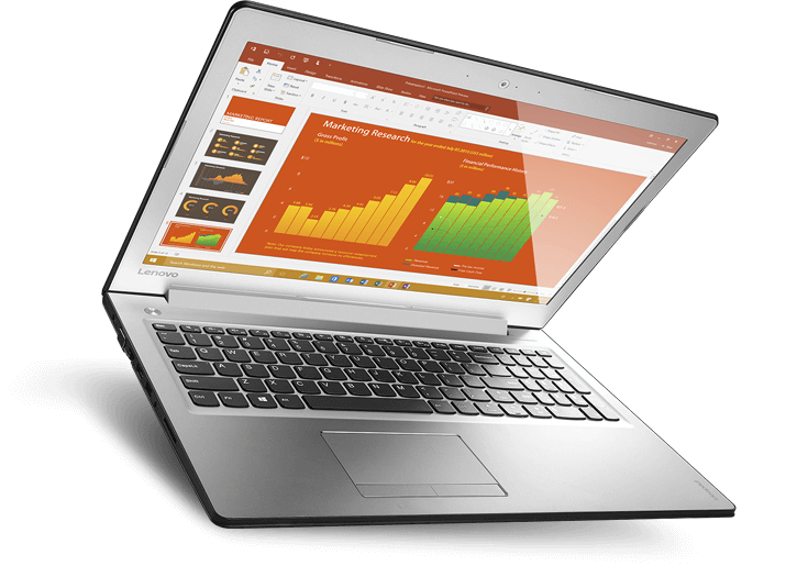 lenovo-laptop-ideapad-510-15-hero