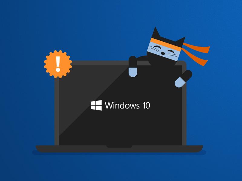 download win 10 enterprise 1809 iso