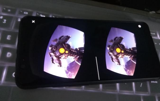 Check-VR-compatibility (2)