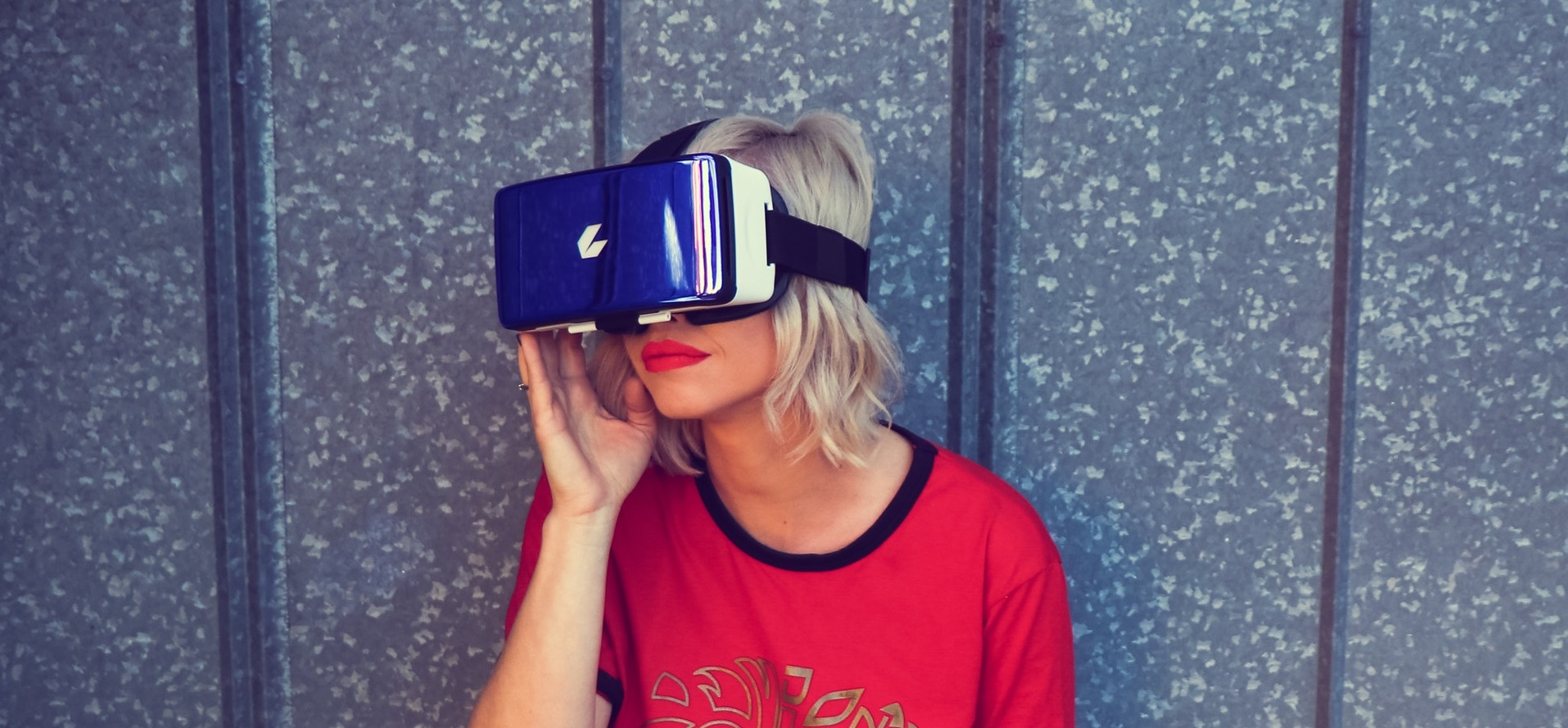 phones compatible with google cardboard