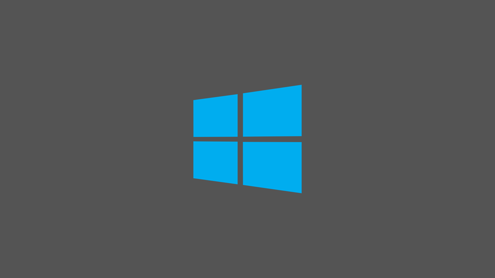 descargar iso windows 10 single language español 64 bits